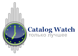 lookatwatch.ru