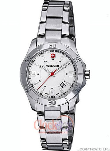 WENGER W-70499