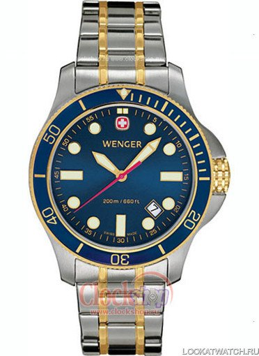 WENGER W-72336