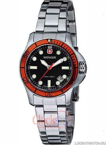 WENGER W-72339