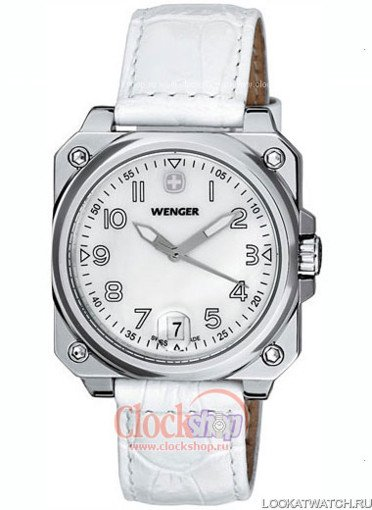 WENGER W-72433