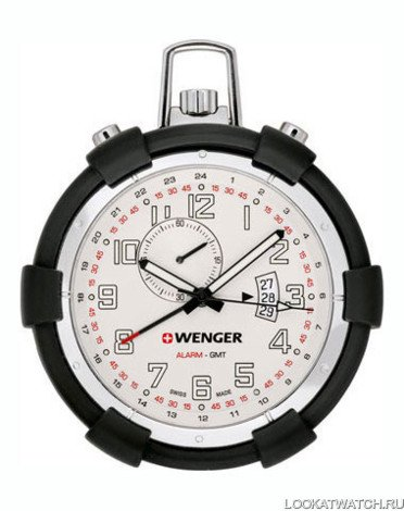 WENGER W-73010