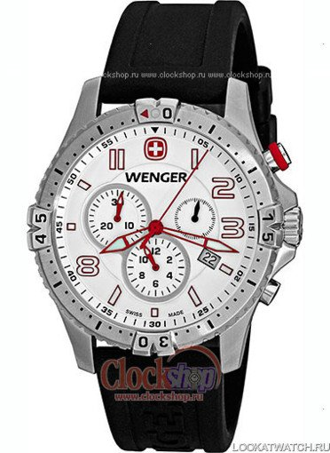 WENGER W-77050