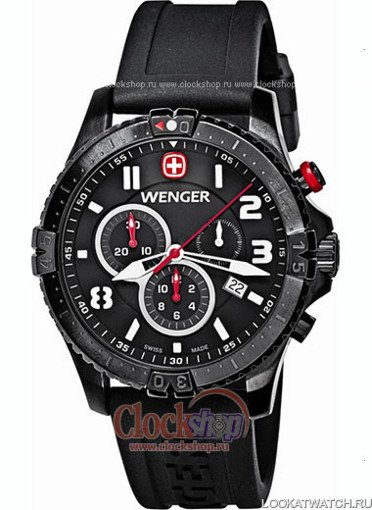 WENGER W-77053