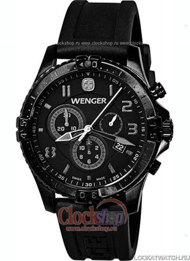 WENGER W-77054