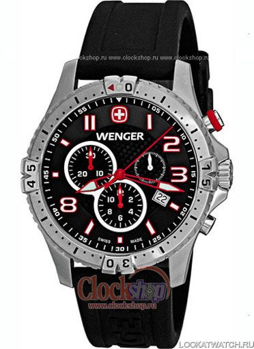 WENGER W-77055