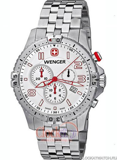 WENGER W-77059