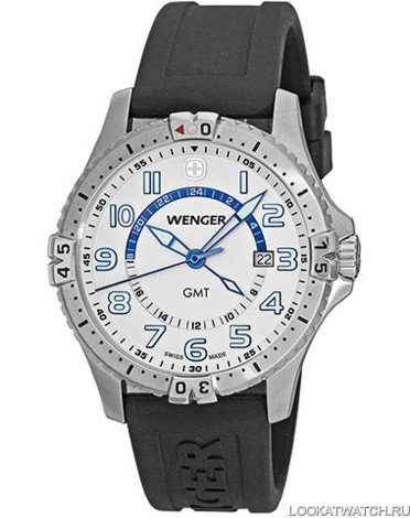 WENGER W-77070