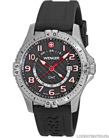WENGER W-77075