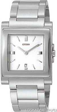 CITIZEN QD0180-54A