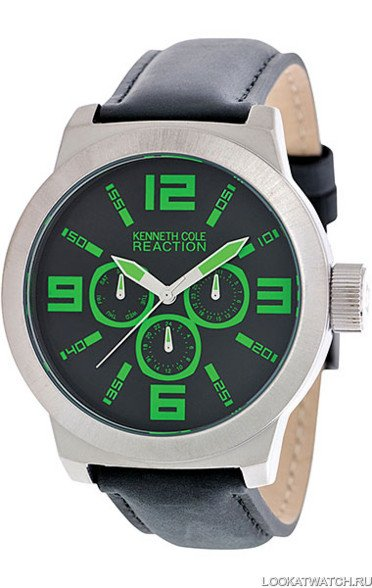KENNETH COLE IRK1266
