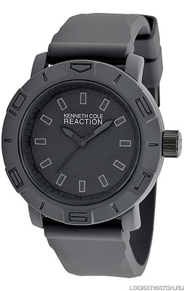 KENNETH COLE IRK1268