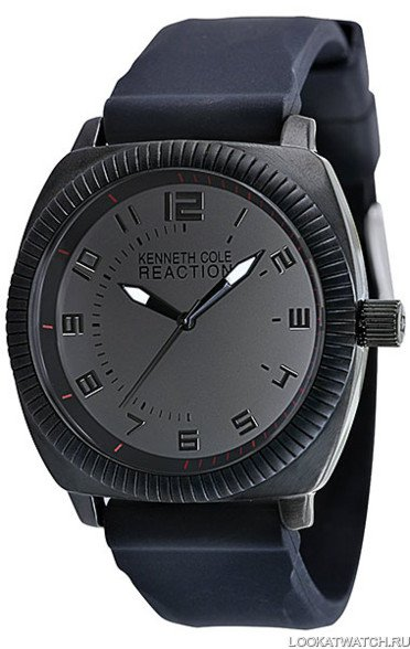 KENNETH COLE IRK1274