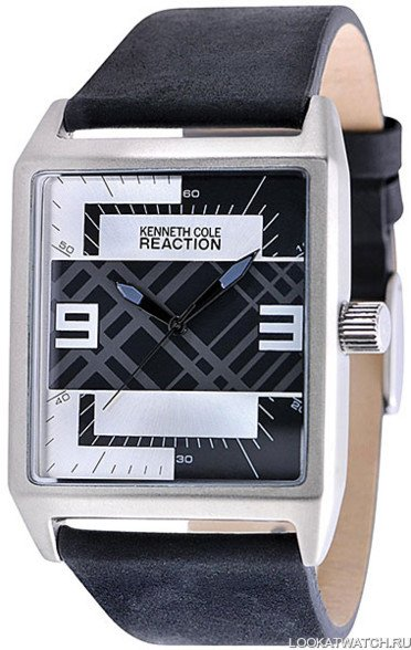 KENNETH COLE IRK1277