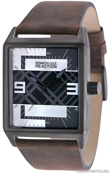 KENNETH COLE IRK1278