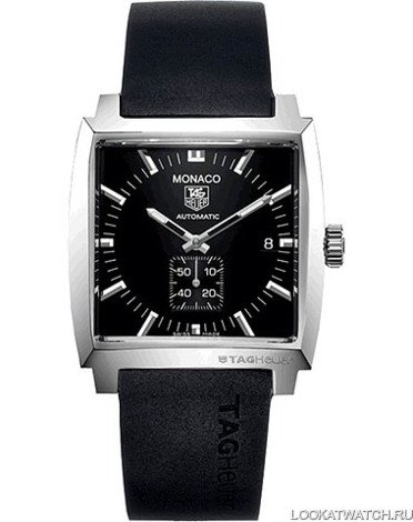 TAG HEUER WW2110.FT6005