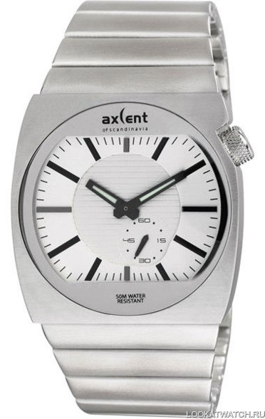 AXCENT X20443-632