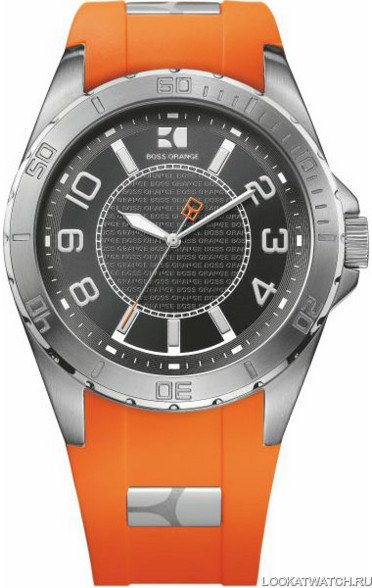 BOSS ORANGE BO 1512808