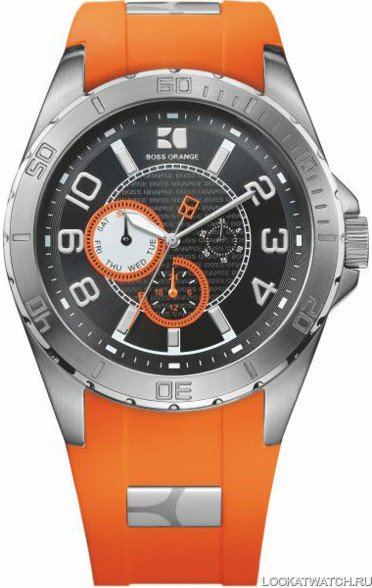 BOSS ORANGE BO 1512812